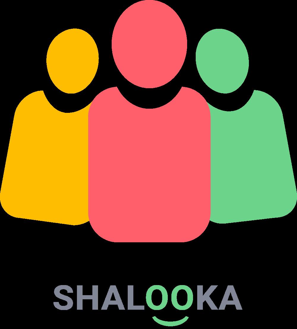 Shalooka Blog