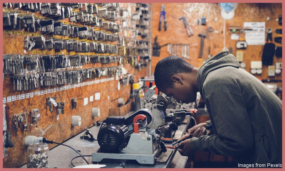 How To start Handyman Business