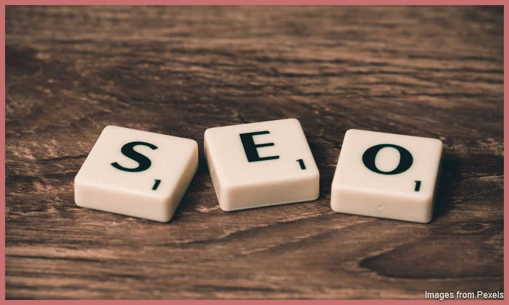 Local SEO For Small Business- The Complete Guide For 2021