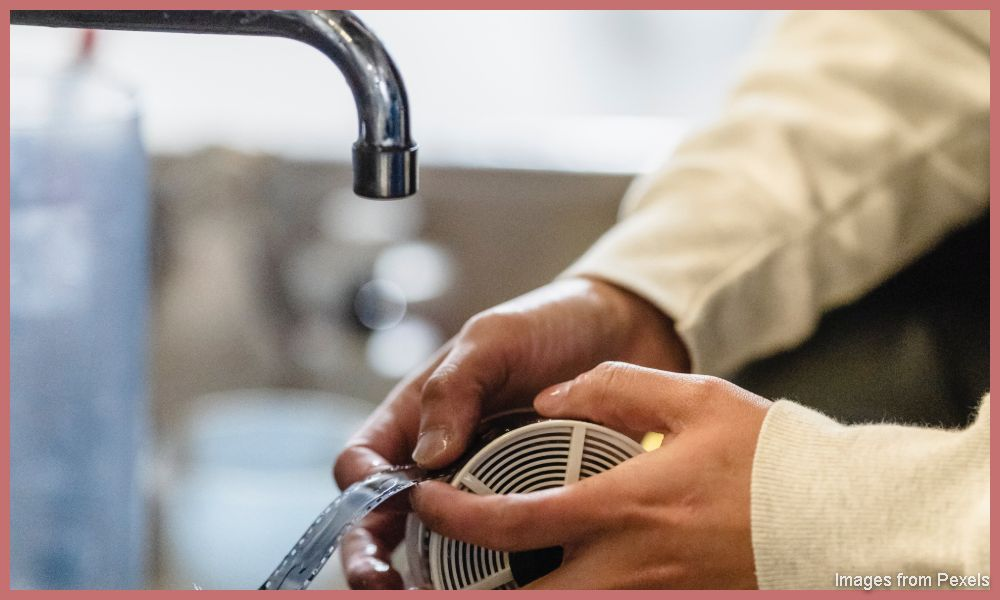 How to Start plumbing business ?