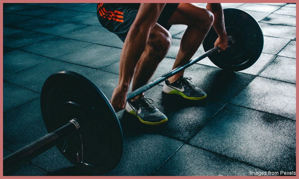 How to start Gym Business