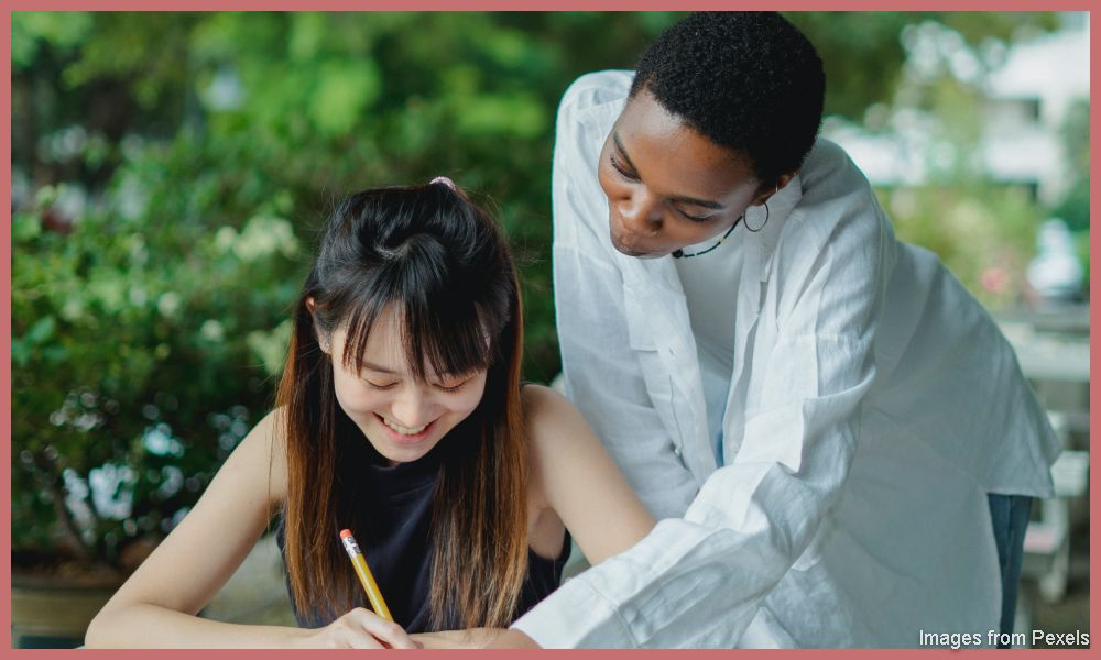 How to start a home-based tutoring business