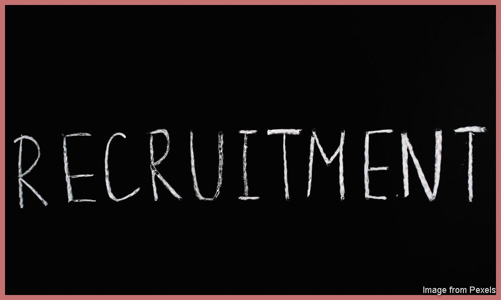 employee recruiting websites