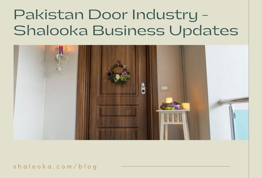 door design